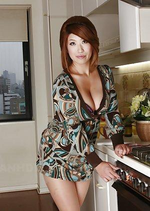 Suche Stripper Amateur Klassiker kostenlos hausgemachte Vintage Asian Babes nackt Bilder