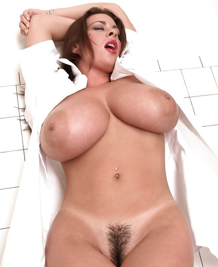 sexy indian nud thigs