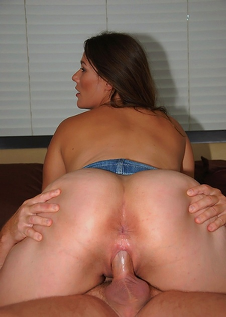 young 18 year old pussy