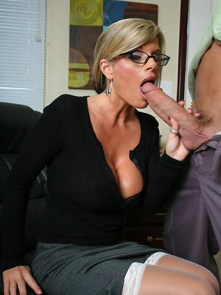 Bdsm wife pictures