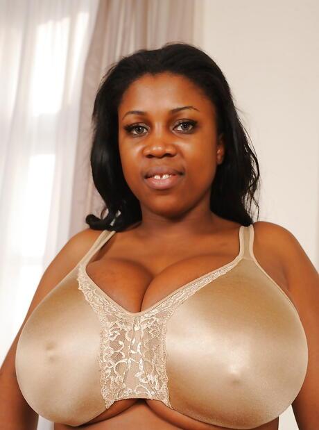 latina whore nude gif