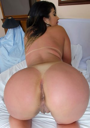 Mexican big ass tight pussy Latina Butt Pics Brazilian Booty Porn Mexican Ass Pictures