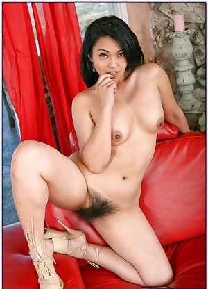 Aunt porn-porno mia displaying pics nude