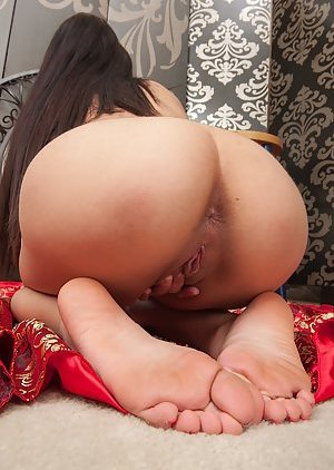 fat slut gets fucked hard